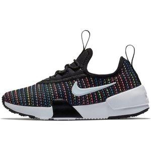 Nike Girls Ashin Modern SE Toddler Shoes 12.5c